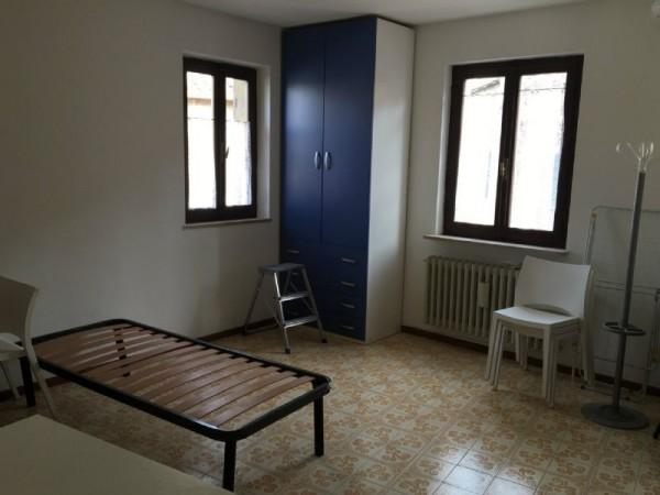 Appartamento in vendita a Perugia, Piazza Ansidei, 55 mq - Foto 3