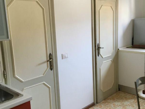 Appartamento in vendita a Perugia, Piazza Ansidei, 55 mq - Foto 7