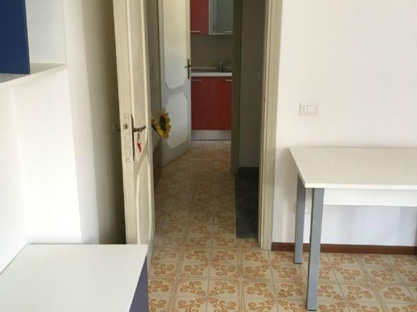 Appartamento in vendita a Perugia, Piazza Ansidei, 55 mq - Foto 14