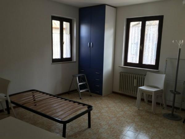 Appartamento in vendita a Perugia, Piazza Ansidei, 55 mq - Foto 2