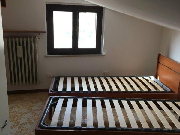 Appartamento in vendita a Perugia, Piazza Ansidei, 55 mq - Foto 9