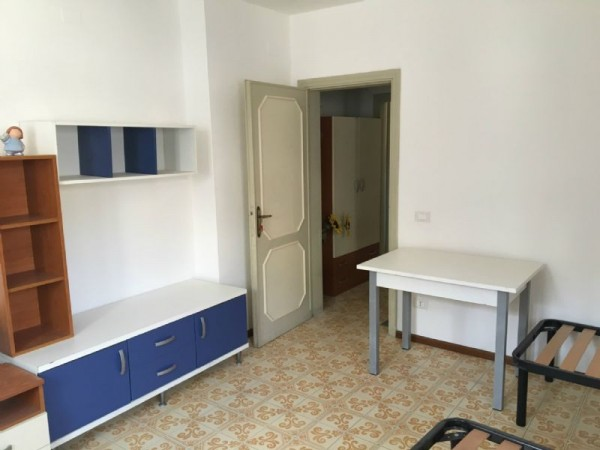 Appartamento in vendita a Perugia, Piazza Ansidei, 55 mq