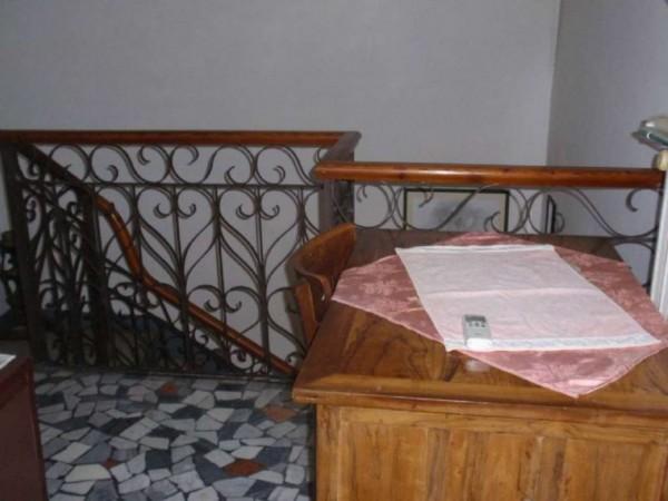 Casa indipendente in vendita a Padova, Con giardino, 115 mq - Foto 11
