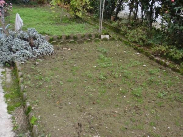 Casa indipendente in vendita a Padova, Con giardino, 115 mq - Foto 5