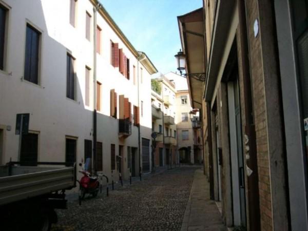 Appartamento in vendita a Padova, Arredato, 40 mq - Foto 3