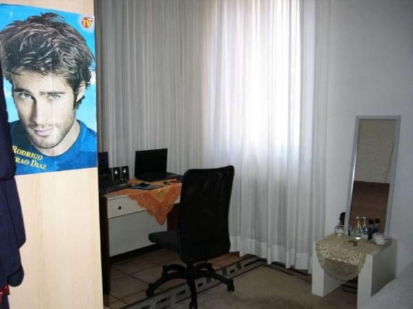 Appartamento in vendita a Padova, Arredato, 40 mq - Foto 6