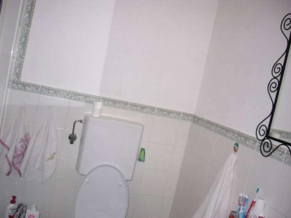 Appartamento in vendita a Padova, Arredato, 40 mq - Foto 5