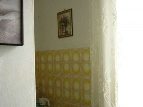 Appartamento in vendita a Padova, Arredato, 40 mq - Foto 4