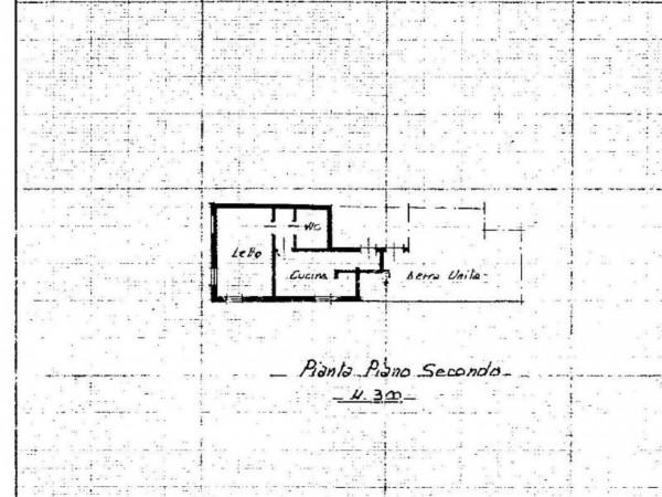 Appartamento in vendita a Padova, Arredato, 40 mq - Foto 2