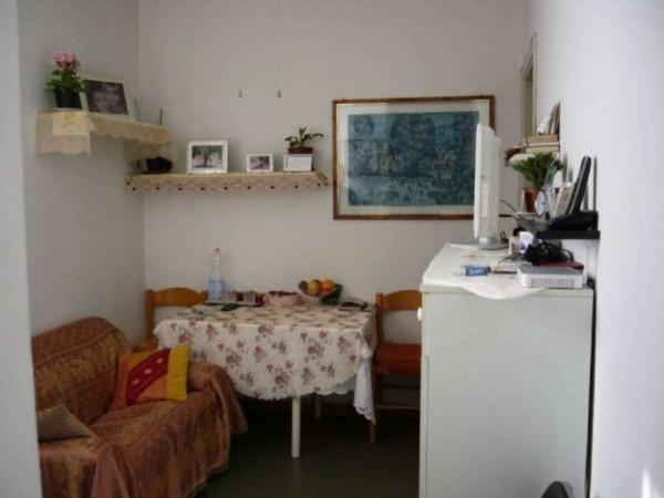 Appartamento in vendita a Padova, Arredato, 40 mq