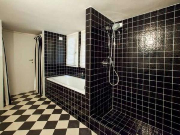 Appartamento in affitto a Firenze, Oltrarno, Arredato, 200 mq - Foto 6