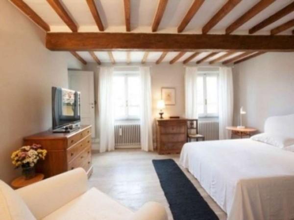 Appartamento in affitto a Firenze, Oltrarno, Arredato, 200 mq - Foto 17