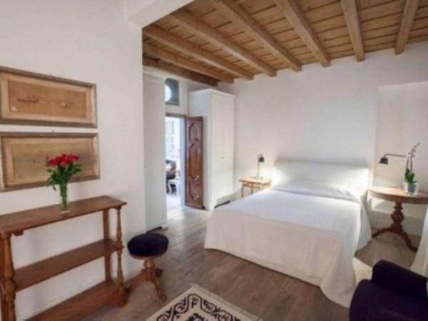 Appartamento in affitto a Firenze, Oltrarno, Arredato, 200 mq - Foto 18