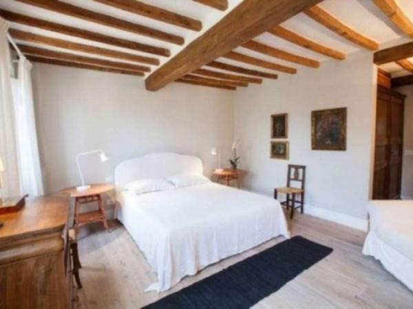 Appartamento in affitto a Firenze, Oltrarno, Arredato, 200 mq - Foto 8