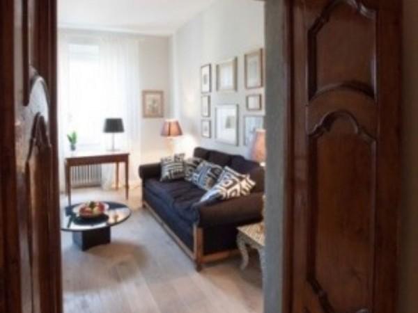 Appartamento in affitto a Firenze, Oltrarno, Arredato, 200 mq - Foto 13