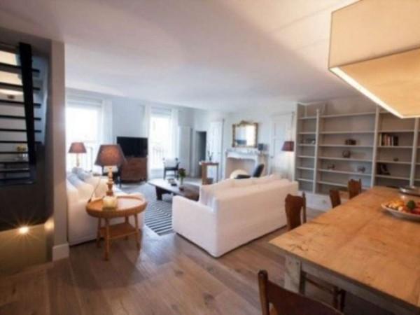 Appartamento in affitto a Firenze, Oltrarno, Arredato, 200 mq - Foto 15