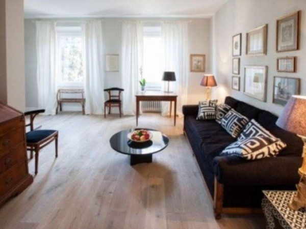 Appartamento in affitto a Firenze, Oltrarno, Arredato, 200 mq - Foto 9