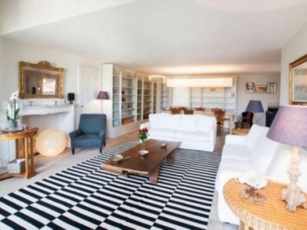 Appartamento in affitto a Firenze, Oltrarno, Arredato, 200 mq - Foto 16