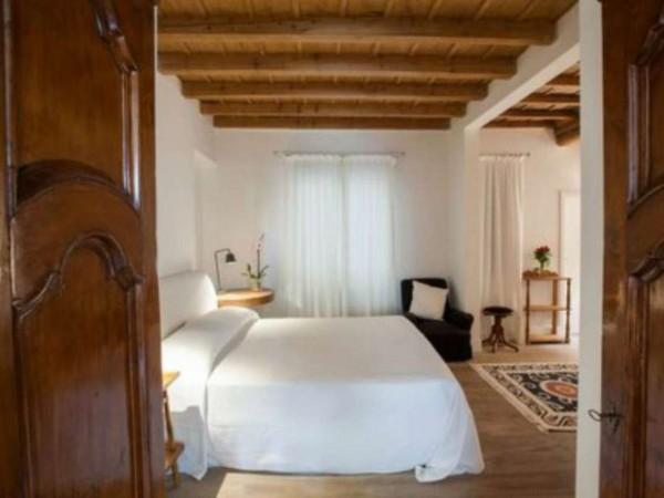 Appartamento in affitto a Firenze, Oltrarno, Arredato, 200 mq - Foto 5