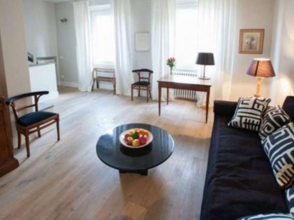 Appartamento in affitto a Firenze, Oltrarno, Arredato, 200 mq - Foto 2