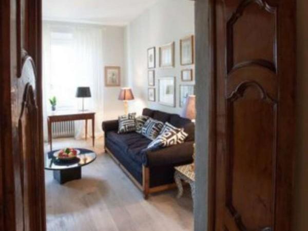 Appartamento in affitto a Firenze, Oltrarno, Arredato, 200 mq - Foto 3
