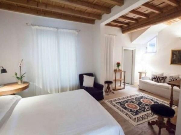 Appartamento in affitto a Firenze, Oltrarno, Arredato, 200 mq - Foto 11