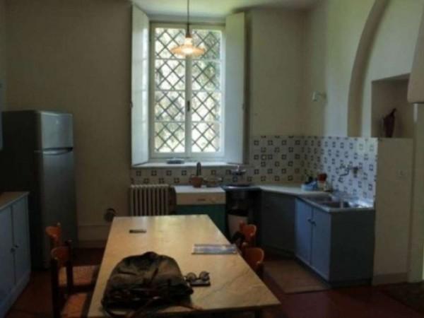 Villa in affitto a Firenze, Collina Sud, Con giardino, 400 mq - Foto 4