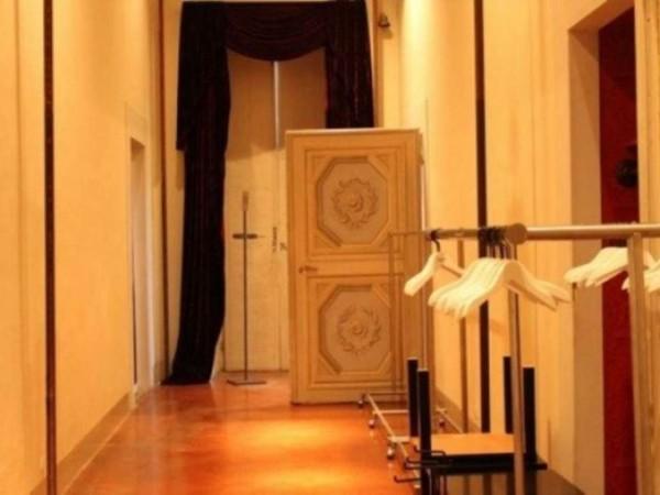 Villa in affitto a Firenze, Collina Sud, Con giardino, 400 mq - Foto 9
