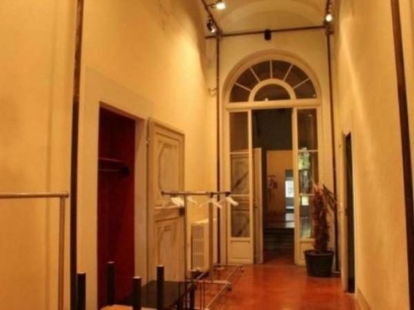 Villa in affitto a Firenze, Collina Sud, Con giardino, 400 mq - Foto 5