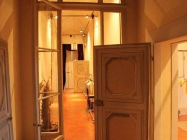 Villa in affitto a Firenze, Collina Sud, Con giardino, 400 mq - Foto 8