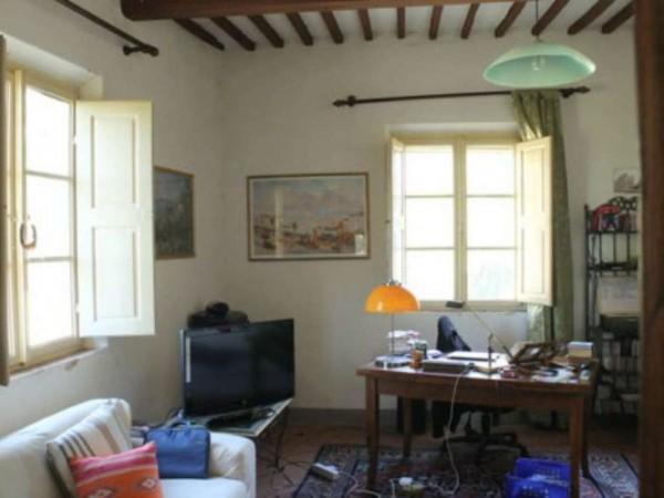 Appartamento in vendita a Casciana Terme Lari, Lari, Con giardino, 180 mq - Foto 10