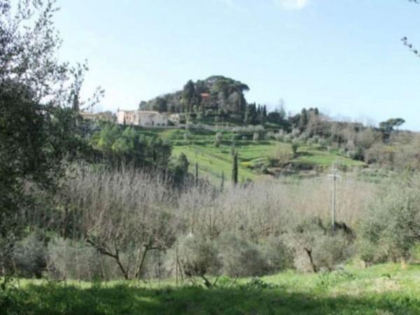 Appartamento in vendita a Casciana Terme Lari, Lari, Con giardino, 180 mq - Foto 9