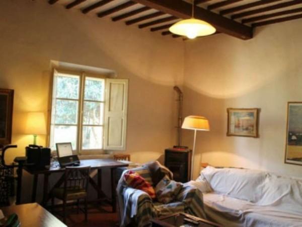 Appartamento in vendita a Casciana Terme Lari, Lari, Con giardino, 180 mq - Foto 17