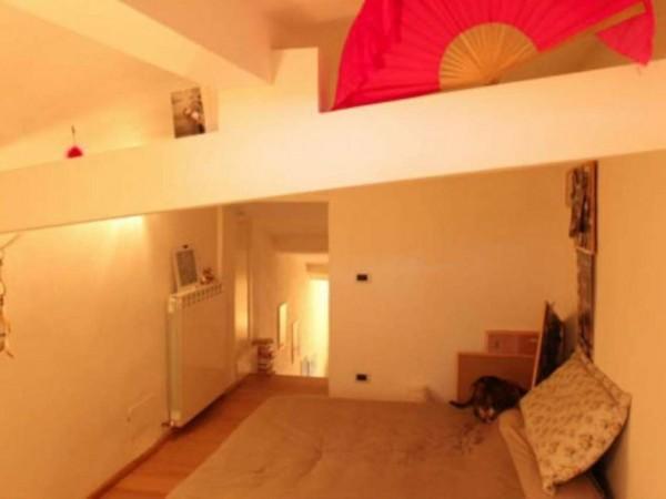 Appartamento in vendita a Casciana Terme Lari, Lari, Con giardino, 180 mq - Foto 13