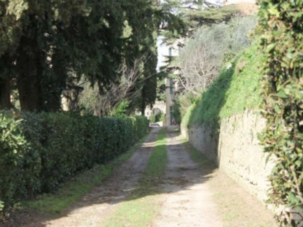 Appartamento in vendita a Casciana Terme Lari, Lari, Con giardino, 180 mq - Foto 16