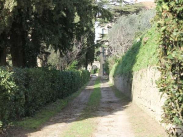 Appartamento in vendita a Casciana Terme Lari, Lari, Con giardino, 180 mq - Foto 5