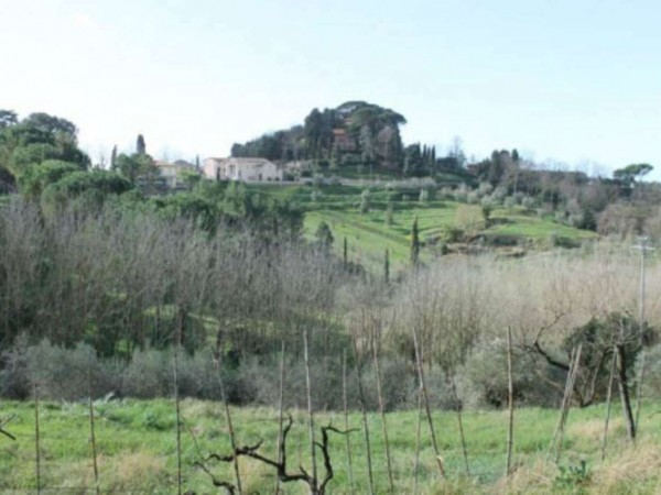 Appartamento in vendita a Casciana Terme Lari, Lari, Con giardino, 180 mq - Foto 15