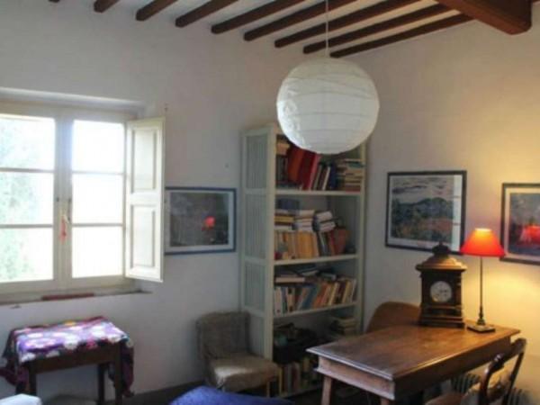 Appartamento in vendita a Casciana Terme Lari, Lari, Con giardino, 180 mq - Foto 11