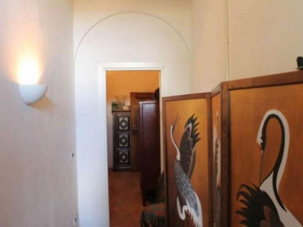 Appartamento in vendita a Casciana Terme Lari, Lari, Con giardino, 180 mq - Foto 6