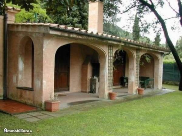 Villa in vendita a Roma, Appia Antica, Con giardino, 780 mq - Foto 20