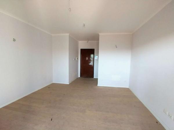 Appartamento in vendita a Roma, Mezzocammino, 70 mq - Foto 12