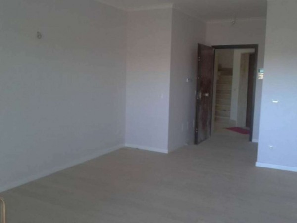 Appartamento in vendita a Roma, Mezzocammino, 70 mq - Foto 16