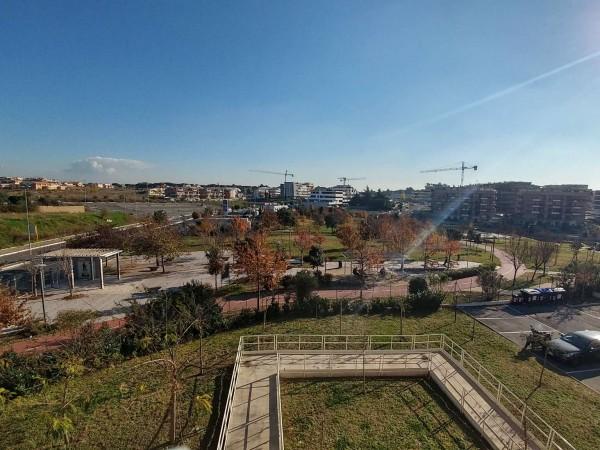 Appartamento in vendita a Roma, Mezzocammino, 70 mq - Foto 2