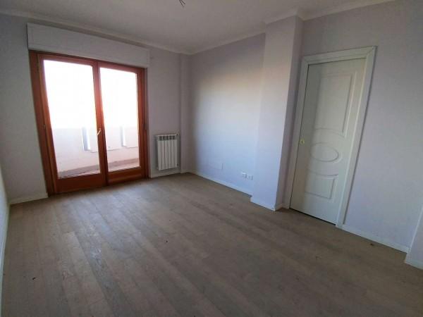 Appartamento in vendita a Roma, Mezzocammino, 70 mq - Foto 10