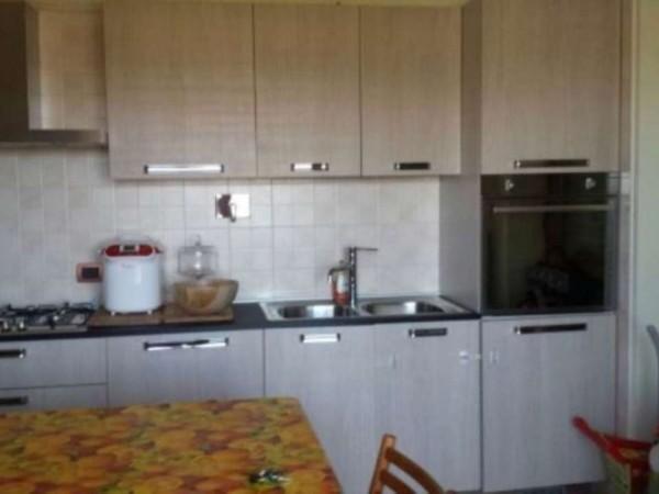 Appartamento in vendita a Roma, Ponte Di Nona, 60 mq - Foto 7