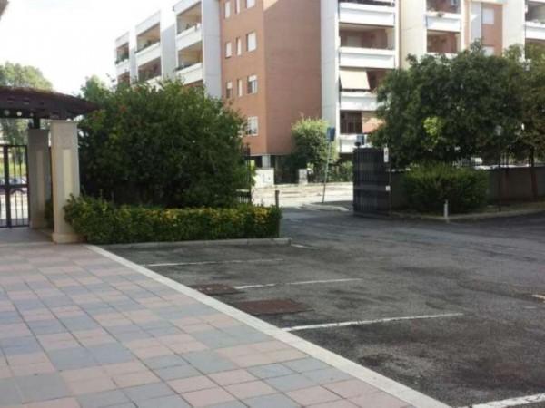 Appartamento in vendita a Roma, Ponte Di Nona, 60 mq - Foto 11