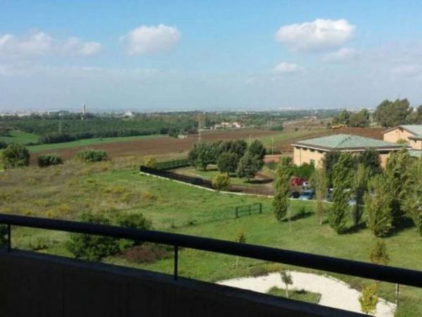 Appartamento in vendita a Roma, Ponte Di Nona, 60 mq - Foto 2