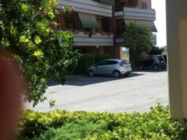 Appartamento in vendita a Roma, Ponte Di Nona, 60 mq - Foto 9