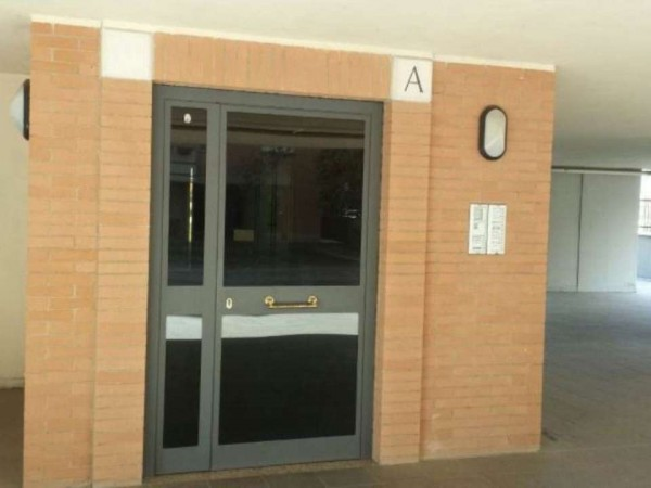 Appartamento in vendita a Roma, Ponte Di Nona, 60 mq - Foto 12