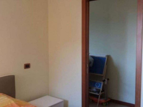 Appartamento in vendita a Roma, Ponte Di Nona, 60 mq - Foto 8